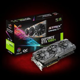 Componentes_Placa_Video_RAWAR_v00_20180726-ASUS-GeForce-GTX-1080TI