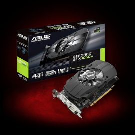 Componentes_Placa_Video_RAWAR_v00_20180726-ASUS-GeForce-GTX-1050-TI