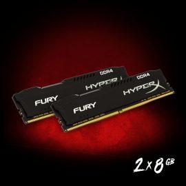 Componentes_RAM_RAWAR_v00_20180726HyperX-2x8GB_1