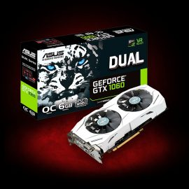 Componentes_Placa_Video_RAWAR_v00_20180726-ASUS-GeForce-GTX-1060-6GB
