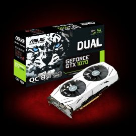 Componentes_Placa_Video_RAWAR_v00_20180726-ASUS-GeForce-GTX-1070