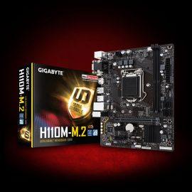 H110-M-2