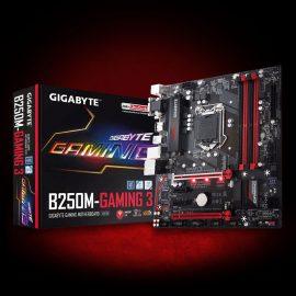 B250M-Gaming-3