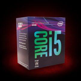 Componentes_Processadores_RAWAR_v00_20180726i5-8400