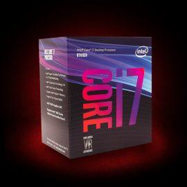 Componentes_Processadores_RAWAR_v00_20180726i7-8700