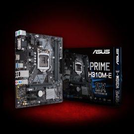 Componentes_Placa_Mae_RAWAR_v00_20180726ASUS-H310M-E-Prime