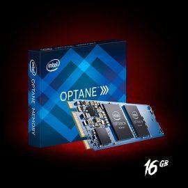 Componentes_Optane_v00_20180822Intel-Optane-16GB