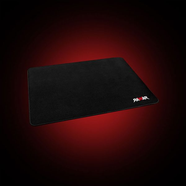 MOUSE PAD GAMER WAR GROUND