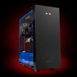 Gab_NZXT-S340-Elite-Azul_OK2