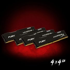 Componentes_RAM_RAWAR_v00_20180726HyperX-4x4GB
