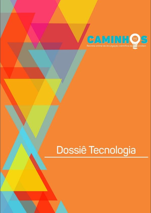 Dossiê Tecnologia