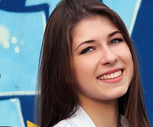 Mayara Scheimann Garcia - 5ª fase