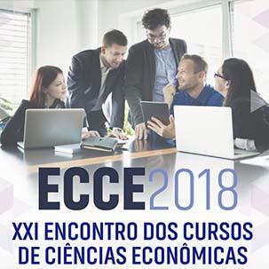 ECCE 2018