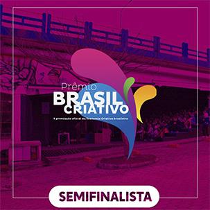 Espaço Moysés Boni é finalista em Prêmio nacional