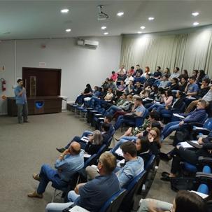 Observatório Social de Rio do Sul