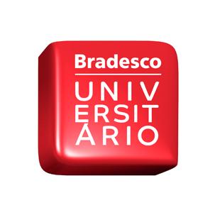 Crédito Universitário Bradesco