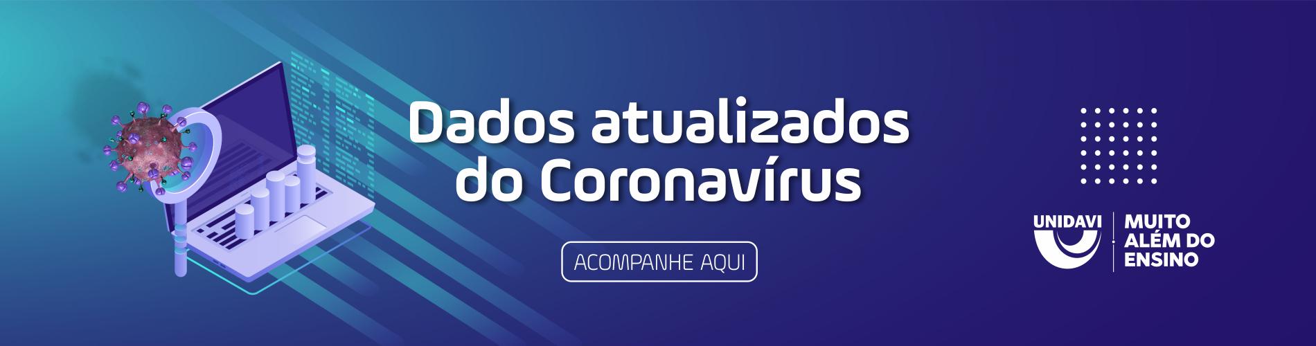 Dashboard Covid-19