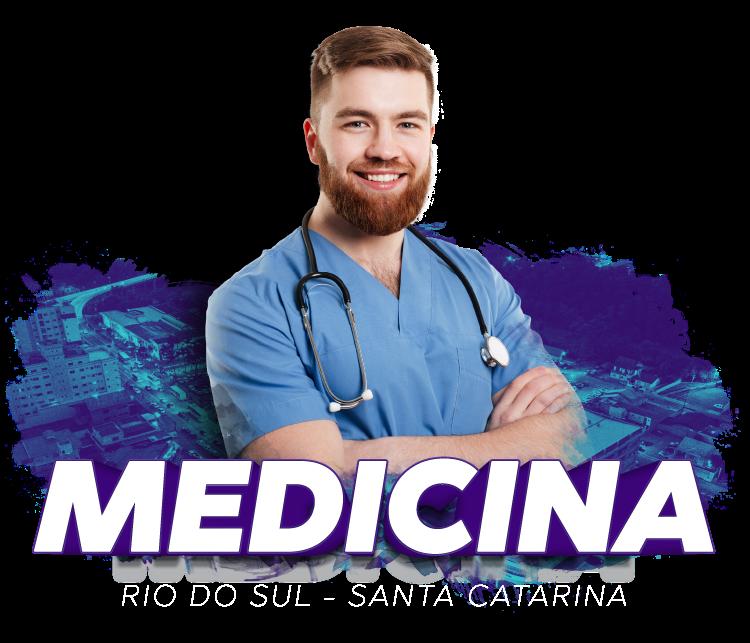 Medicina Unidavi