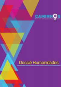 Dossiê Humanidades