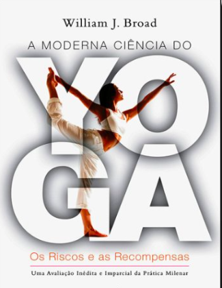 A Moderna Ciencia do Yoga