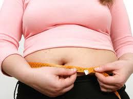 Para quem quer perder peso, a combinação de uma boa alimentação e exercícios eficientes trarão melhores resultados.