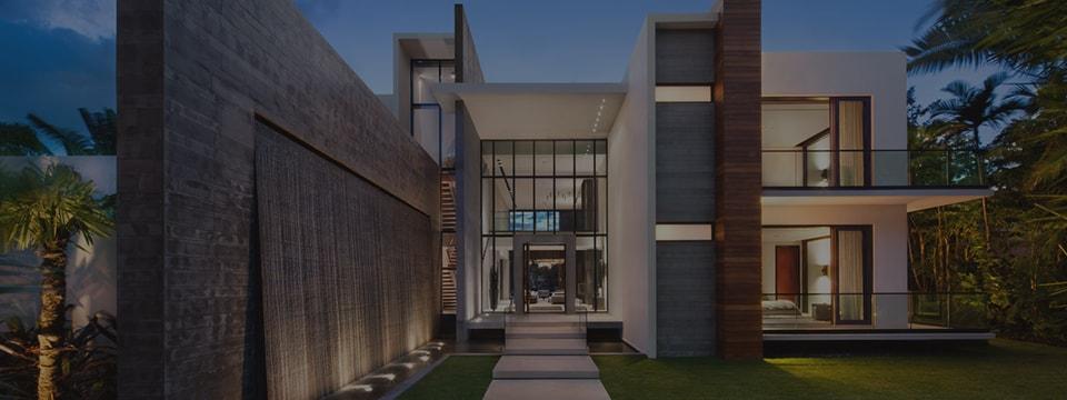 Espaço dos Arquitetos