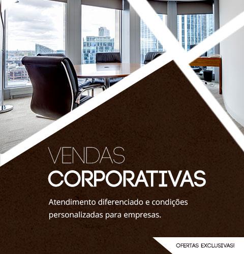 Os melhores ventiladores de teto e luminárias pendentes para corporações