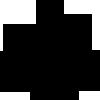 icone-ventilador