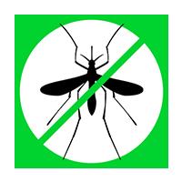icone-mosquito