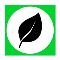 icone-eco
