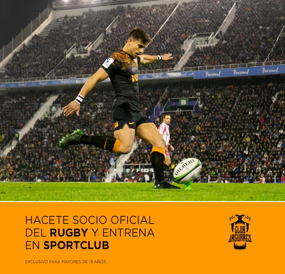 Banner clubjaguares