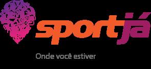 Sportjá