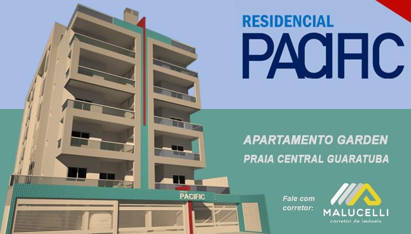 https://s3-sa-east-1.amazonaws.com/static-arbo/AP0005_MALU/apartamento-garden-na-praia-central-de-guaratuba1613601189429fhvwx.jpg