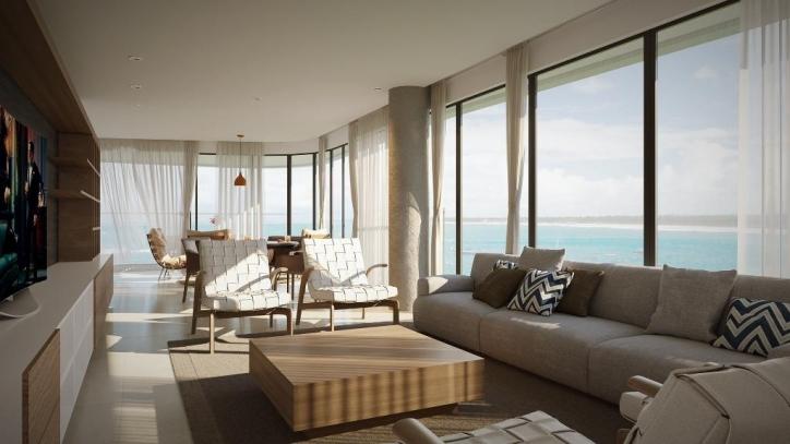 https://s3-sa-east-1.amazonaws.com/static-arbo/AP0013_STUTZ/apartamento-com-dormitorios-a-venda-m-praia-mansa-de-caioba1606503327755xwvjf.jpg