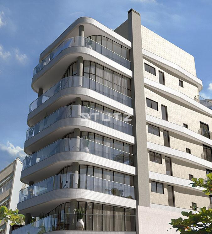 https://s3-sa-east-1.amazonaws.com/static-arbo/AP0013_STUTZ/apartamento-com-dormitorios-a-venda-m-praia-mansa-de-caioba1606503328304pilbl_watermark.jpg