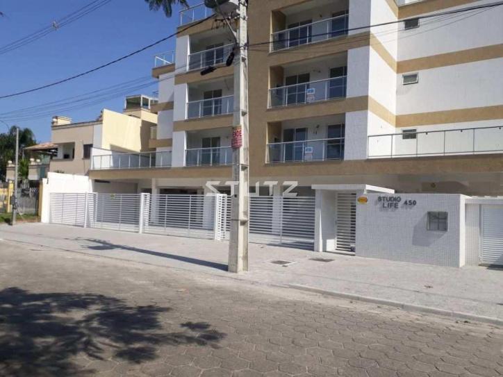 https://s3-sa-east-1.amazonaws.com/static-arbo/AP0024_STUTZ/apartamento-a-venda-caioba-quarto1606503406581fbrwy_watermark.jpg