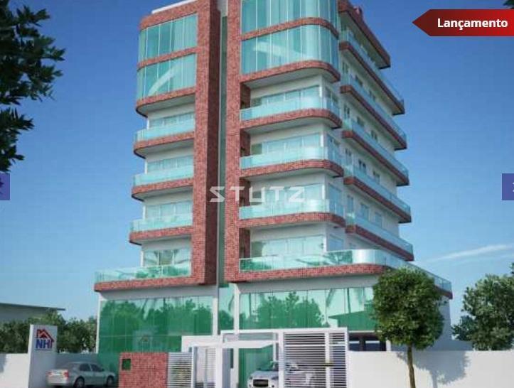 https://s3-sa-east-1.amazonaws.com/static-arbo/AP0027_STUTZ/apartamento-com-dormitorios-a-venda-m-por-r-praia-mansa-matinhospr1606503422702kuxcj_watermark.jpg