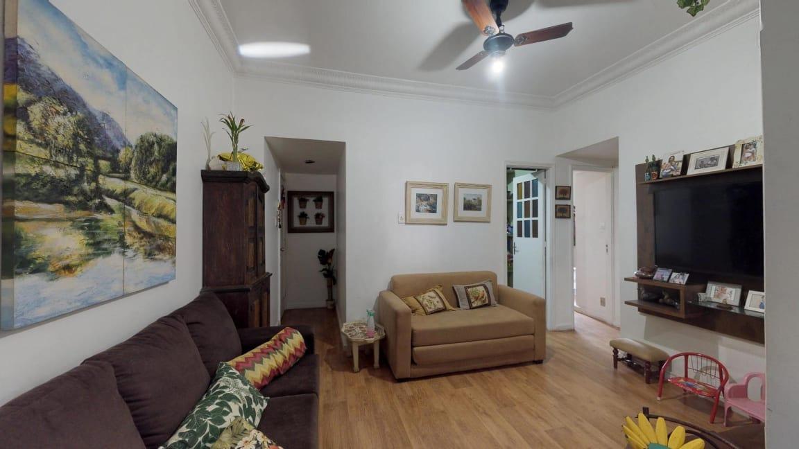 Apartamento 3 quarto(s) para  em /RIO DE JANEIRO