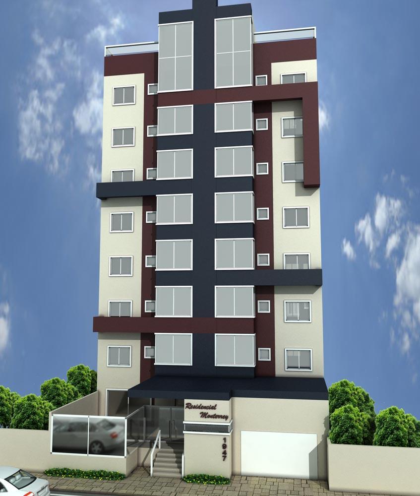 https://s3-sa-east-1.amazonaws.com/static-arbo/AP0052_MMZ/apartamentoavendacentrocascavelpr_1603302466723.jpg