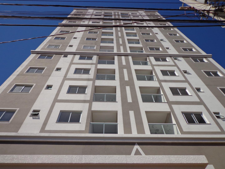 https://s3-sa-east-1.amazonaws.com/static-arbo/AP0054_MMZ/apartamentoavendacentrocascavelpr_1603306684417.jpg