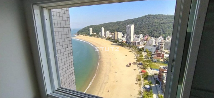 https://s3-sa-east-1.amazonaws.com/static-arbo/AP0057_STUTZ/lindo-apartamento-duplo-com-vista-para-o-mar-dormitorios-praia-mansa1606503605913zmckp_watermark.jpg