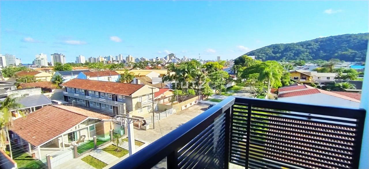https://s3-sa-east-1.amazonaws.com/static-arbo/AP0107_STUTZ/apartamentoavendacaiobamatinhosparana_1610665915130_watermark.jpg