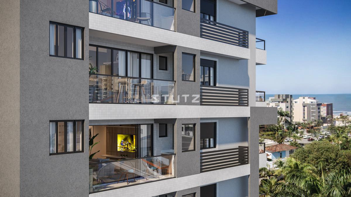 https://s3-sa-east-1.amazonaws.com/static-arbo/AP0112_STUTZ/apartamentoavendacaiobamatinhospr_1610825954637_watermark.jpg