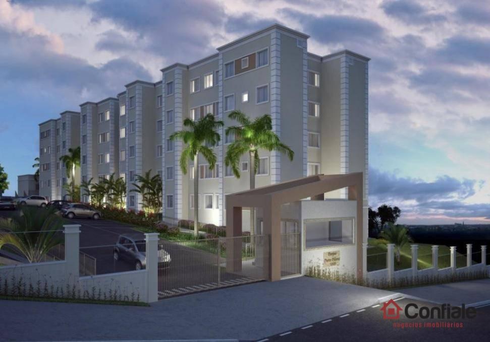 https://s3-sa-east-1.amazonaws.com/static-arbo/AP0132_CNI/apartamento-com-dormitorios-a-venda-m-por-r-bela-vista-caxias-do-sulrs1622314706644rtost.jpg