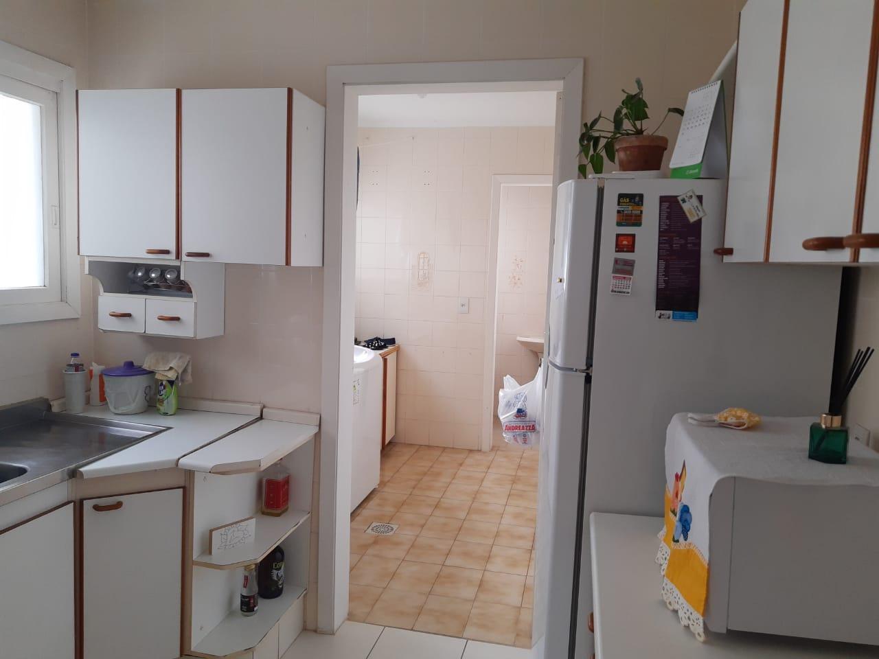https://s3-sa-east-1.amazonaws.com/static-arbo/AP0536_CNI/apartamento-com-dormitorios-para-alugar-m-por-r-mes-pio-x-caxias-do-sulrs1617962276885svuho.jpg