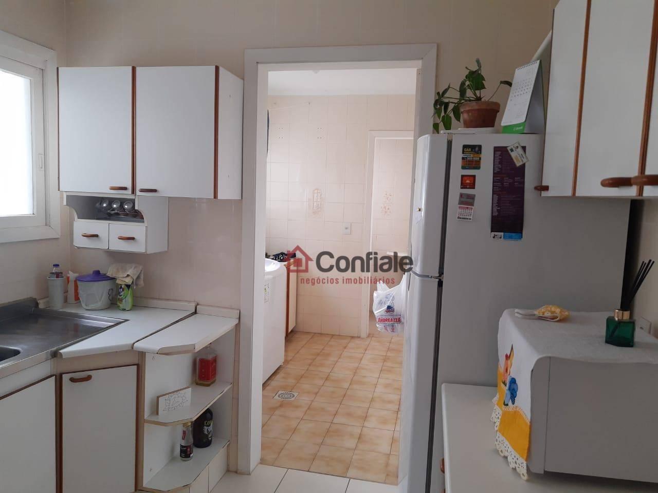 https://s3-sa-east-1.amazonaws.com/static-arbo/AP0536_CNI/apartamento-com-dormitorios-para-alugar-m-por-r-mes-pio-x-caxias-do-sulrs1622314736951xkvqm.jpg