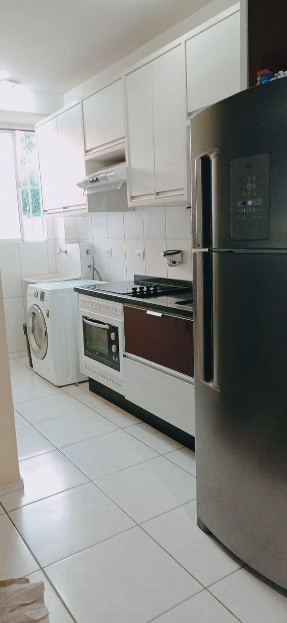 https://s3-sa-east-1.amazonaws.com/static-arbo/AP3027_GPRDO/apartamentoavendajardimsantoamarocambepr_1620333666384.jpeg
