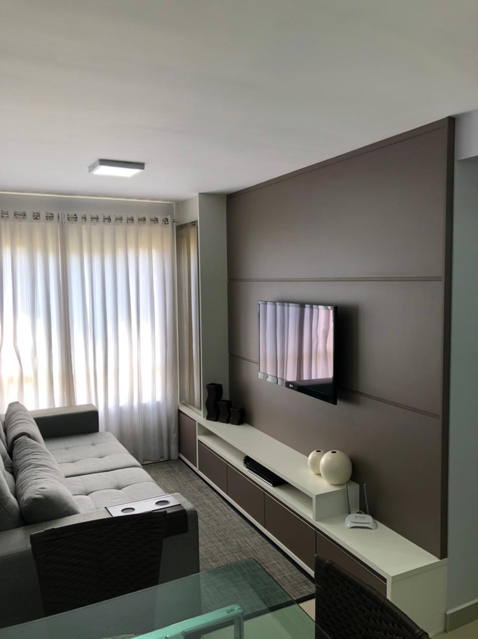 https://s3-sa-east-1.amazonaws.com/static-arbo/AP3153_GPRDO/apartamentoavendachacaramanellacambepr_1625009427908.jpeg