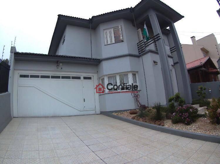 https://s3-sa-east-1.amazonaws.com/static-arbo/CA0048_CNI/casa-com-dormitorios-a-venda-m-por-r-vinhedos-caxias-do-sulrs1622391838620scefa.jpg