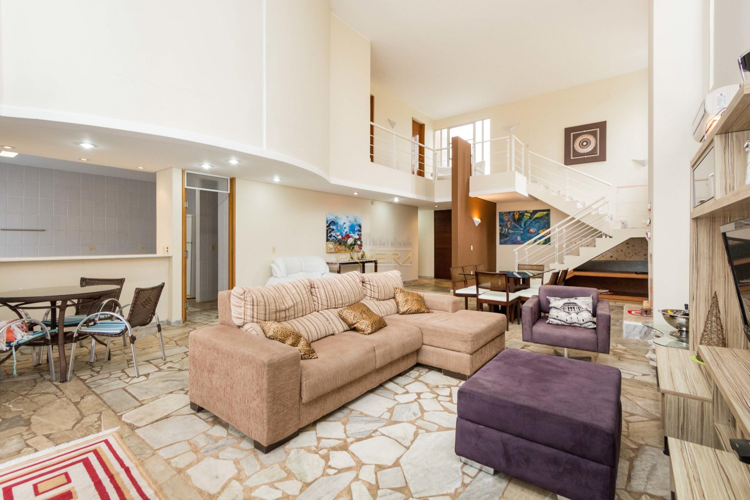 https://s3-sa-east-1.amazonaws.com/static-arbo/CA0131_IMPR/90707215-casa-em-condominio-pontal-do-parana-balneario-atami-sul.jpg
